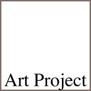 AP Art Project